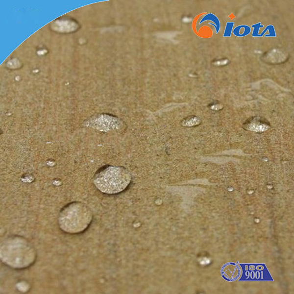 IOTA BP9500 Building protective waterproofing agent