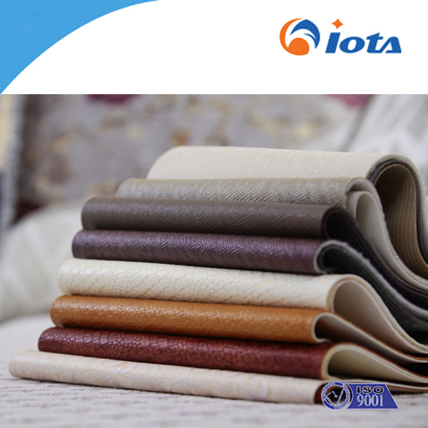 Silicones for Technical Fabrics and Leathers IOTA 7001
