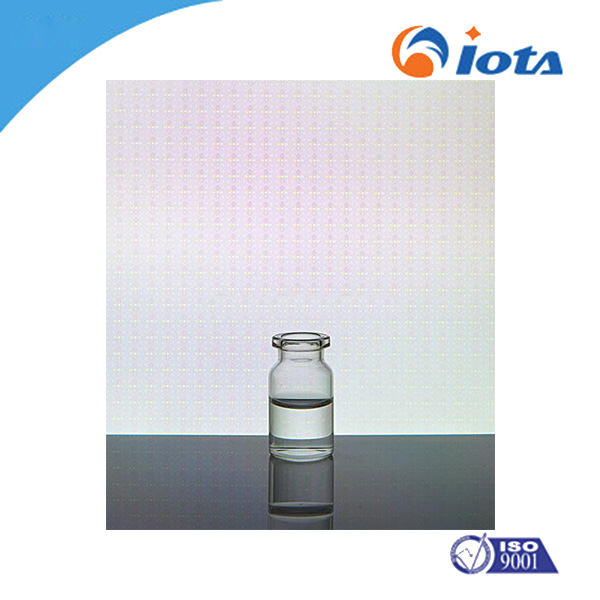 Solventless methyl silicone resin release agent IOTA RES 9515