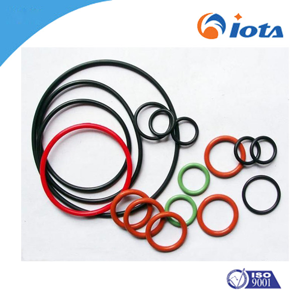 IOTA 795 Methyl vinyl silicone rubber