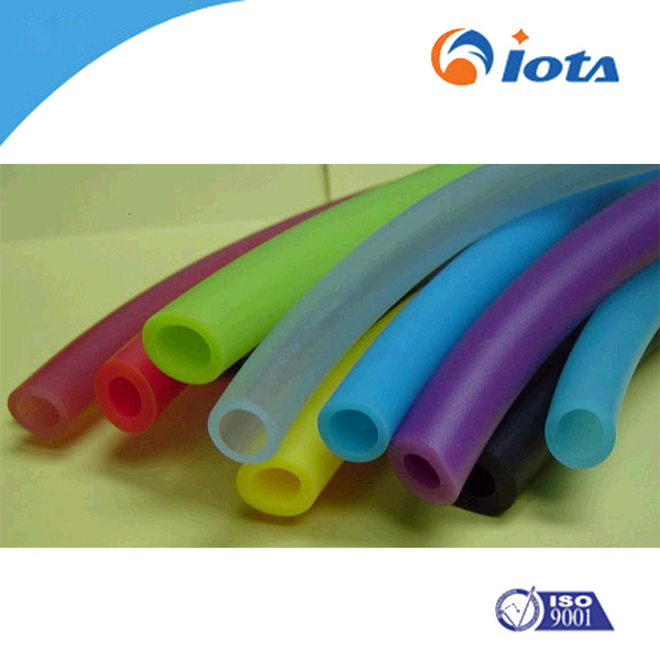 IOTA 759 Methyl vinyl silicone rubber