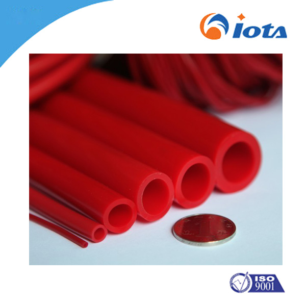 IOTA 755 Methyl vinyl silicone rubber