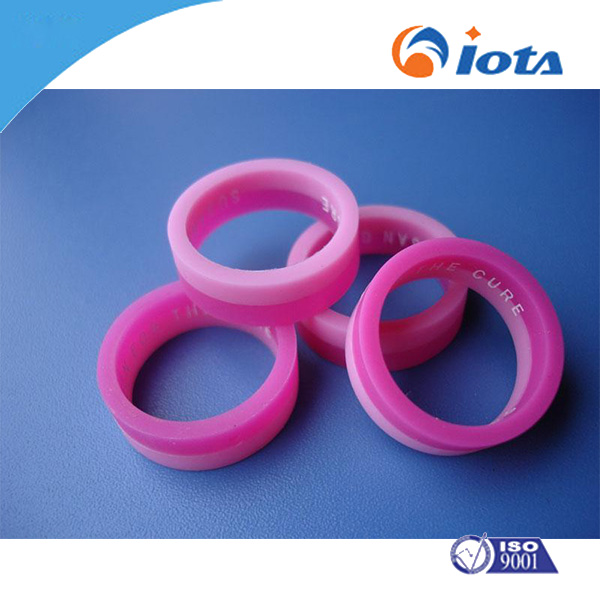 IOTA 753 Methyl vinyl silicone rubber
