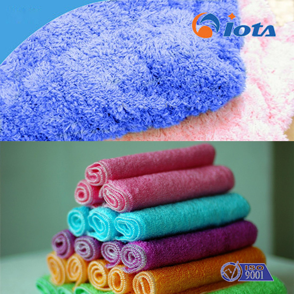 Smooth softener IOTA 17530