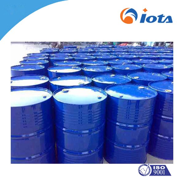 IOTA107 V150000-V550000 High viscosity linear hydroxyl-terminated polydimethylsiloxane