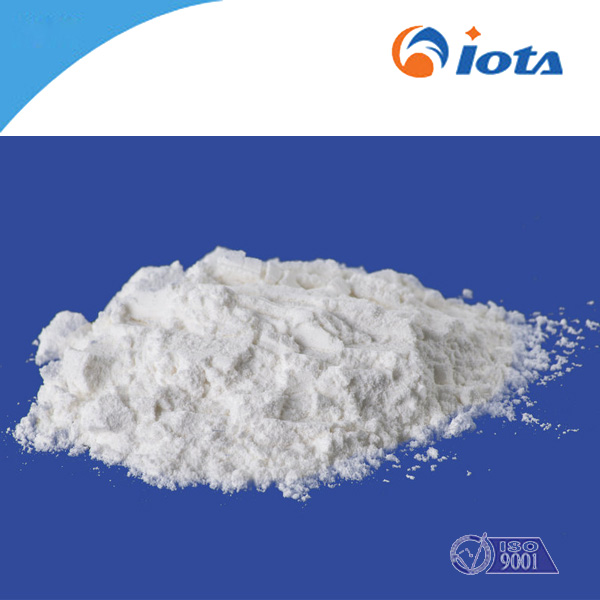 Methyl MQ silicone resin IOTA7080 (powder)