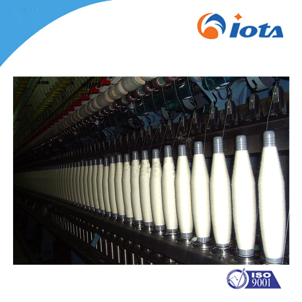 Thread silicone oils IOTA205