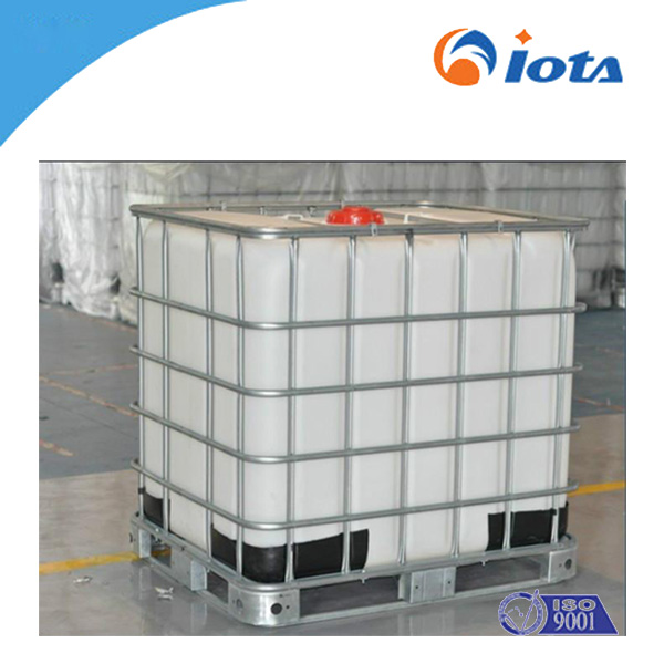 Organosilicon methyl transparent resin IOTA-950#