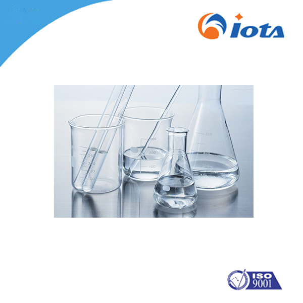 Long chain alkyl silicone oil IOTA 2320