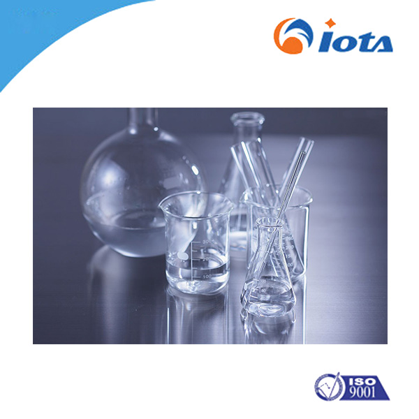 MePhOH-group silicone oil IOTA R32