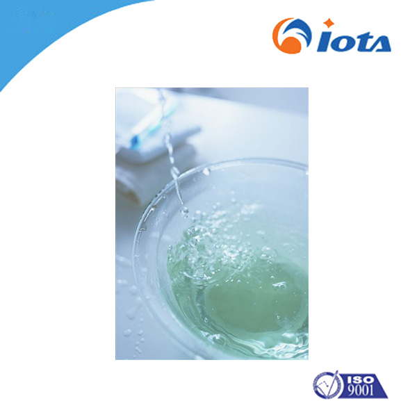 Methyl phenyl methoxy silicone oil IOTA 1204C