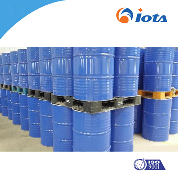 Silicone waterproof coating IOTA-301