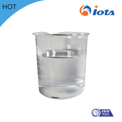 High refractive index silicone oil IOTA-259A