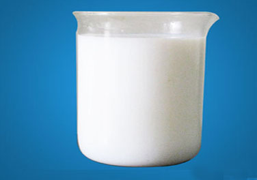 Epoxy silicone oil emulsion IOTA-1051