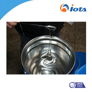 Polyester modified silicone resin IOTA-1046