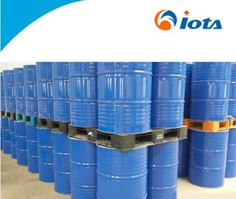 IOTA107 V5000-V80000 low viscosity linear  hydroxyl-terminated polydimethylsiloxane