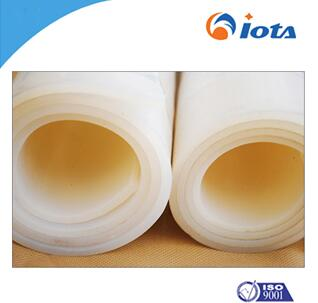 IOTA 751Methyl vinyl silicone rubber