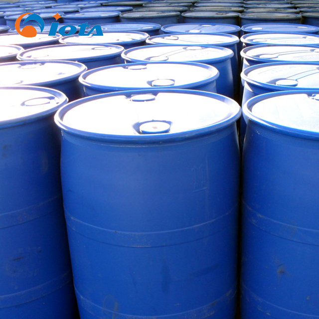 Acrylate modified silicone oil IOTA 2031