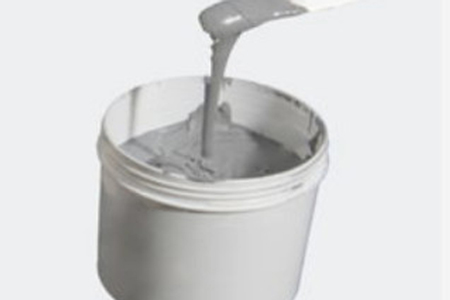 Modified cyanate ester adhesive IOTA RH3400C